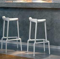 Barstolar f r restaurang barstol till cafe - Tabouret de bar exterieur ikea ...