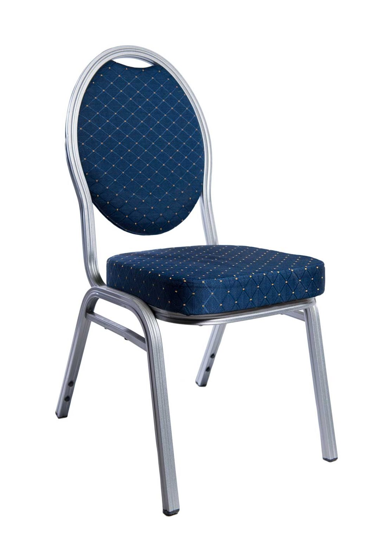 bankettstol alu 3 f rger stapelbar. Black Bedroom Furniture Sets. Home Design Ideas