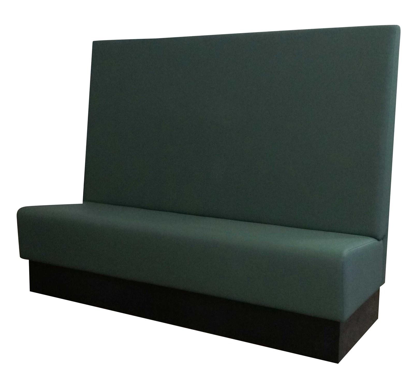 Soffa Extra Hög 140 Cm