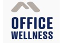 Matting Office Wellness